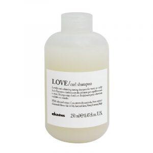 Love Curl Shampoo Haarkult Roman Wels Möbelhaus Möbel