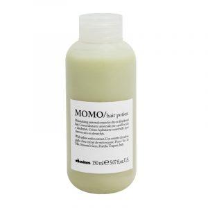 Momo Hair Potion Haarkult Roman in Wels Maniküre Nagelstudio