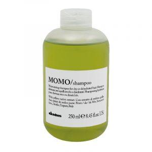 Momo Shampoo Haarkult Wels Taschen und Accesoires in Wels