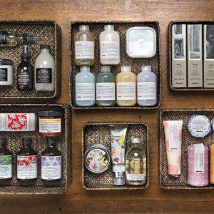 Alle Produkte von Roman Haarkult Wels