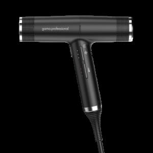 Haarföhn von Roman Haarkult in Wels der ultraleichter Föhn für das schöne Haar und stylisch geformt Ihr Friseur TOP 2